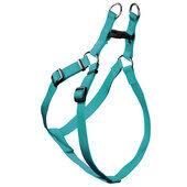 Hunter Ecco Sport Vario Quick Nylon Harness Turquoise