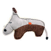 Danish Design Darcy The Dog 33cm (13
