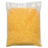 Suet To Go Suet Pellets Insect 12.75kg