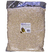 Suet To Go Suet Pellets Mealworm12.75kg
