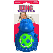 Kong Tennis Pals Lamb Large