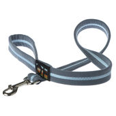 Oscar & Hooch Signature Luxury Soft Lead Blue Ocean Breeze