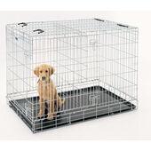 Savic Dog Residence Cage Divider