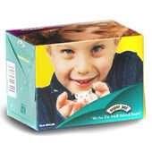 Super Pet Take Home Box Small 4x3x3