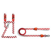 Zee Cat Harness & Lead