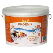 Phoenix High Quality Fish Food Pellets