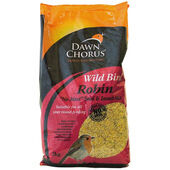 Dawn Chorus Robin & Songbird Hi Energy Mix 2kg