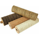 Rosewood Wolf & Tiger Sisal Rope Refill