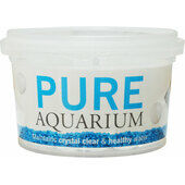 Rosewood Evolution Aqua Pure Aquarium