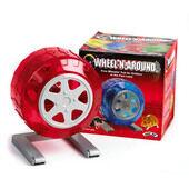 Super Pet Wheel N Around 6.5\
