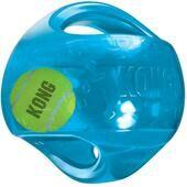 Kong Jumbler Ball Medium/ large