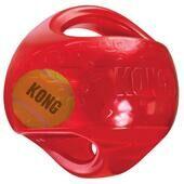 Kong Jumbler Ball Large/ extra Large