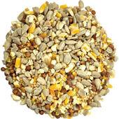 C J Wildlife Energy Rich No Mess Bird Seed Mix
