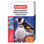6 x Beaphar Dried Insect Food 350g