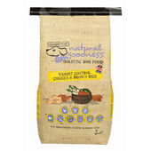Goodwyns Weight Control Complete Chicken & Brown Rice Dry Dog Food  - 7.5kg
