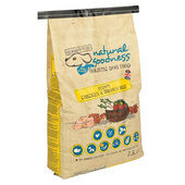 Pets Choice Goodwyns Puppy Complete Chicken & Brown Rice 2kg