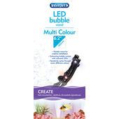 Interpet Lamp LED Bubble Wand Multi Colour