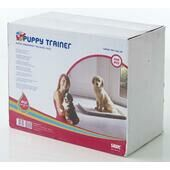 Savic Puppy Trainer Refill 100 Pads