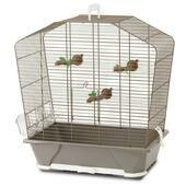 Savic Camille 30 Bird Cage 45x25x48cm