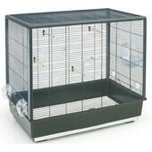 Savic Primo 60 Knock Down Bird Cage 80x50x70cm