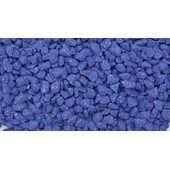 Unipac Aqua Gravel Dark Blue 25kg