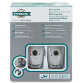 Petsafe Indoor Bark Control Pack 2