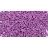 Unipac Aqua Fish Gravel Purple- 25kg