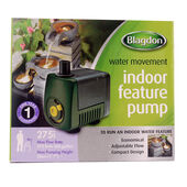 Blagdon Minipond Feature Pump 275i