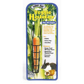 Super Pet Veggie Holder