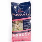 3 x Chudleys Puppy/junior 2.5kg
