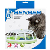 Catit Senses Cat Roundabout