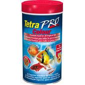 Tetra Pro Colour Premium 95g