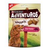 6 x Adventuros Nuggets 90g