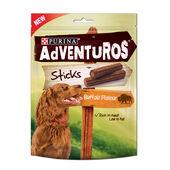 6 x Adventuros Sticks 120g