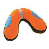 3 x Hunter Aqua Dog Toy Boomerang 18cm