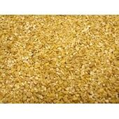 Albert E James Mornflake Pin Head Oatmeal 25kg