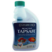 Interpet Treatment Bioactive Tapsafe 500ml