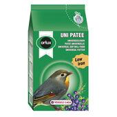 Versele Laga Orlux Uni Patee Softbill Universal Complete Wild Bird Food