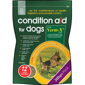 GWF Nutrition Gwf Condition Aid For Dogs