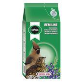 Versele Laga Orlux Remiline Bird Universal Granules 1kg