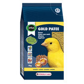 Versele Laga Orlux Gold Patee Canary Moist Eggfood