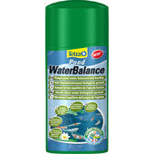Tetra Pond Waterbalance 500ml