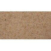 Unipac Natural Sand for Marine Aquatic Setups