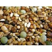 Willsbridge Pigeon Young Bird Supreme Mix Bird Food - 20kg