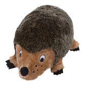 Outward Hound Huggable Hedgehog