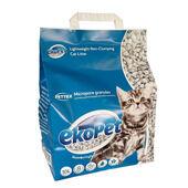Pettex Ekopet Non Clumping Cat Litter - 10L