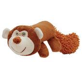 3 x Chubleez Michael Monkey 29cm