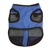 Rosewood Chillax Cooling Harness Blue 56cm