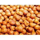 Willsbridge Maple Peas Bird Food - 20kg
