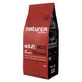 Naturea Naturals Adult Lamb Dry Dog Food